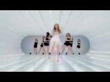 PSY vs Верка Сердючка ремикс Гоп Гоп Гоп Gangnam Style