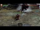Moonlord Skill Balancing Changes;MLS EX, Cyclone Slash EX, CC EX 8th October 2013 - Dragon Nest SEA (Full HD)