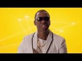 SNL: Песня о обещаниях, которые мы даем себе на НГ