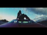 Besford Feat. Manu LJ - RocknnRolla (HD)