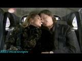 Грешная любовь (Ирина Аллегрова и Алексей Гарнизов)