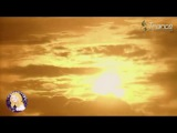 Kago Pengchi &amp Alexan - Sagarmatha (Philippe El Sisi Remix) ASOT 598вVideo Edit в TAR