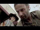 Wye Oak - Civilian (OST The Walking Dead)