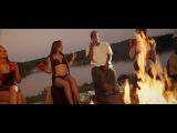 Tech N9ne feat. Liz Suwandi – Party The Pain Away