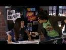 Вспышка – любовь  2 серия  Popland! (2011)