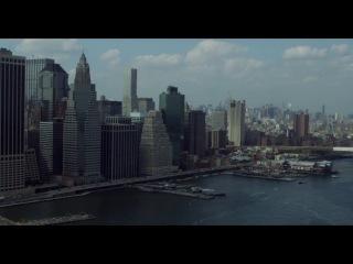 U-God – Skyscraper