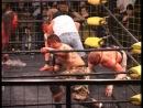 [IWU]CZW Cage Of Death VII.CD VI
