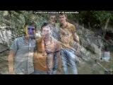 «в пляже ))))))))))))))» под музыку Sean Bay & Mehdi Mouelhi - Maktoub (Tajikistan, Iran, Afghanistan) Persian music. Picrolla