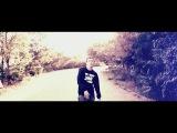 Arsho feat. Edgar #NC - Che Guevara - Arsho Feat. Эдгар # NC - Че Гевара