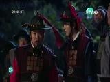 Chan U chin 3-r angi  bugd (3)