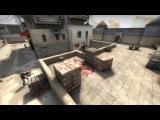 Counter-Strike Ninja - CS:GO / Counter-Strike Global Offensive