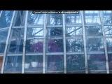 Петрогадка под музыку Vladimir Cosma - Les Comperes. Picrolla