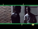 Calvin Harris feat Example Vs.Sidney Samson, Justin Prime - We'll Be Coming Thunderbolt (qm dj's Mashup)