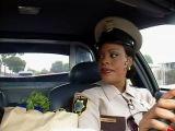 Рино 911 / Reno 911 (сезон 4) серия 02 (Rus) [HD 480]