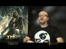 Тор 2 Царство тьмы Кевин Файги о дальнейшей работе с Marvel Studios
