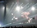 Armin Only - Intense Kiev 28-29.12.2013