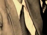 Панама (памяти Аркадия Северного) - Юрий Морфесси