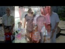 «Флиртомания» под музыку 2517 - Счастье (Песни о Любви и Смерти, 2012). Picrolla