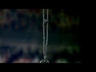 Изгоняющий дьявола / The Exorcist (1973) Трейлер