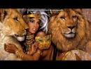 «С моей стены» под музыку ♪♪♪ - - Аиша...  арабская песня на французском языке... красиво)). Picrolla