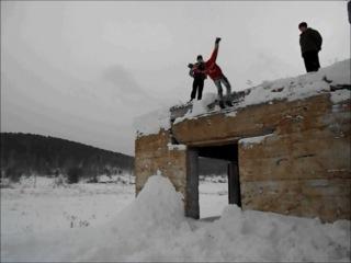 Garaji-Vova.Tolik.Dima.Andrei.