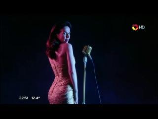 SOLAMENTE VOS _ NATALIA OREIRO - El Hombre Que Yo Amo