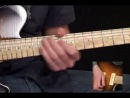 How To Play Another Brick In The Wall (Part II) By Pink Floyd On Guitar
