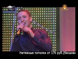 Ильфир Заляев - Туган конен; Айрат-Ильнур - Ярсыма жил