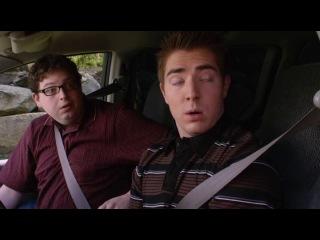 Лучший момент из фильма Американский пирог 7
