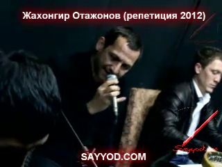 jahongir_otajonov_repit2012-mob
