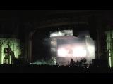 Frank Ocean - Pray (09.07.13 Лондон, Англия)
