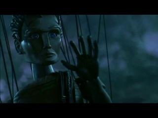Нити (2004) трейлер