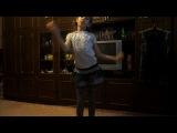 ALINA-мне бы петь и танцевать