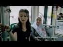4-KIZ(4-қиз,Уйгурская)Ablajan Awut Ayup UYGHUR SONG