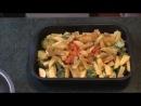 Сабджи с броколли.  Вегетарианские вкусняшки, вегетарианские рецепты, ведическая кулинария, вегетарианство, вегетарианцы, vegeterian