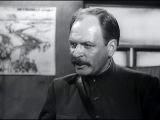 Евгений Ташков.