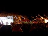 Севастополь. 16 марта. Любэ