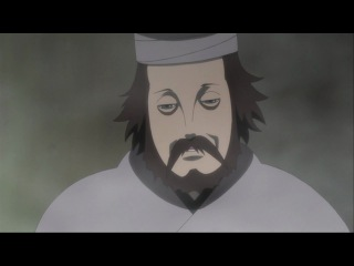 [Alive-Portal.ru] Наруто Ураганные хроники фильм 7: Затерянная Башня / Naruto Shippuden Movie 7 The Lost Tower