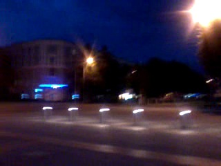 Video-2012-06-23-22-20-03