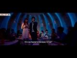 песня из фильма Уолт Дисней представляет Классный мюзикл КИТАЙ [2010]  Disney High School Musical China