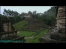 History «Как создавались Империи - Майя» (Документальный, 2006)