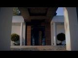 Инфинити - Я Так Скучаю (DJ Sergey Fisun Remix Video Edit) (vk.com/artem_usoltsev)