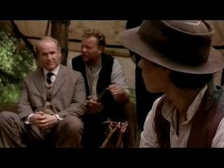 Маленькие мужчины Little Men 1999 2 сезон 16 серия