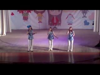 международный конкурс Хрустальное сердце мира