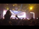 Armin Only Intense 2013, Kiev, IEC, 28.12.2013 - MaRLo - Visions