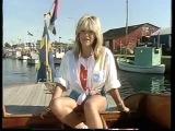 1987 - Samantha Fox -