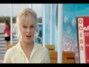 Amy Ruffle [Sirena] Singing 2 - Mako Mermaids