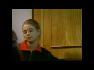 Бедная Саша (1997). Лучшие фильмы СССР и России.
