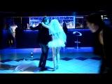 1.12.2012 шоу-балет Поцелуй страсти