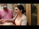 Разница между Армянскими девушками и русскими шлюхами....